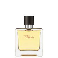 HERMÈS Terre d'Hermès Parfume Perfume 30 мл