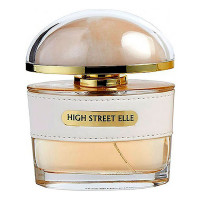 High Street Elle: парфюмерная вода 100мл