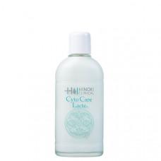 HINOKI CLINICAL Молочко цитоактивное для лица / Cyto care lacte 120 мл