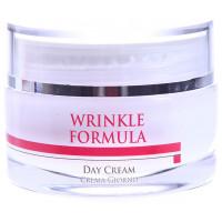 HISTOMER Крем против морщин дневной / Day Cream WRINKLE FORMULA 50 мл