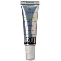 HISTOMER Крем восстанавливающий для проблемной кожи Грин-Эйдж / Green Age Dermal Cream FORMULA 201 30 мл