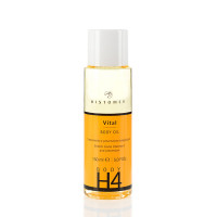 HISTOMER Масло для профилактики и коррекции растяжек / BODY H4 HISTOMER Vital Body Oil 150 мл