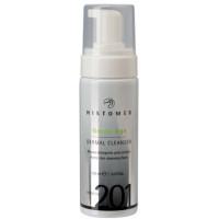 HISTOMER Мусс очищающий для проблемной кожи Грин-Эйдж / Green Age Dermal Cleanser FORMULA 201 150 мл