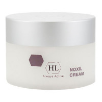 HOLY LAND Крем Ноксил / Noxil Cream CREAMS 250 мл