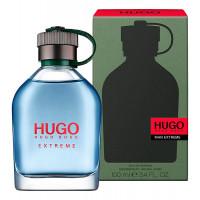 Hugo Extreme: парфюмерная вода 100мл