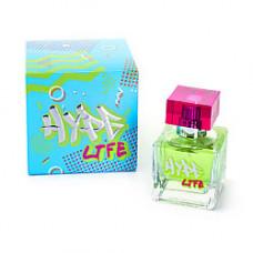 HYPE HYPE life Парфюмерная вода, спрей 50 мл