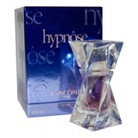 Hypnose: духи 15мл
