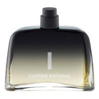 I: парфюмерная вода 100мл