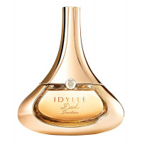 Idylle Duet Rose-Patchouli: парфюмерная вода 35мл