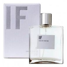 IF: парфюмерная вода 50мл