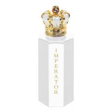 Imperator: парфюмерная вода 100мл