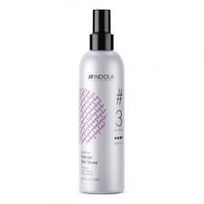 "INDOLA Гель-спрей для волос ""FINISH #3 style INNOVA"" 300 мл"