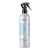 "INDOLA Защитный термоспрей для волос ""SETTING #3 style INNOVA"""