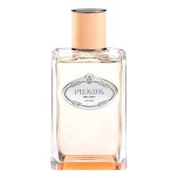 Infusion De Fleur D'Oranger: парфюмерная вода 50мл