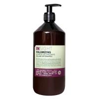 INSIGHT Шампунь для объема волос / VOLUMIZING 900 мл