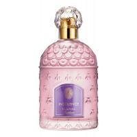 Insolence Eau de Parfum: парфюмерная вода 30мл (новый дизайн)