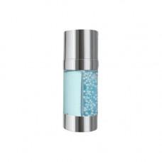 Inspira:cosmetics Дуэт для интенсивного увлажнения кожи Bi-Magic Hydra+ 2 х 20 мл (Inspira:cosmetics, Skin Accents)