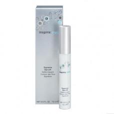 Inspira:cosmetics Укрепляющий лифтинг-гель для контура глаз 15 мл (Inspira:cosmetics, Inspira MFA: Expert+)