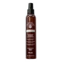 Интенсивный уход для волос Секретное снадобье с маслом арганы и кератином Magic Arganoil Secret Potion: Интенсивный уход 150мл