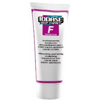 IODASE Крем для тела / Deep Impact F- Fosfatidilcolina