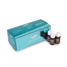 IODASE Сыворотка для тела / Actisom soluzione 10 х 10 мл