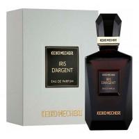 Iris d'Argent: парфюмерная вода 75мл