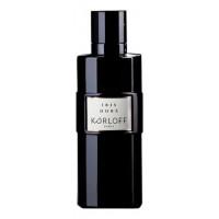 Iris Dore: парфюмерная вода 100мл