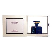 Isabey Fleur Nocturne for women: парфюмерная вода 50мл
