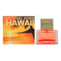 Island Hawaii: парфюмерная вода 50мл