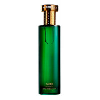 Ivyme: парфюмерная вода 100мл