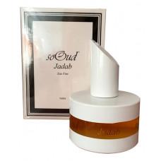 Jadab Parfum Eau Fine: туалетная вода 60мл