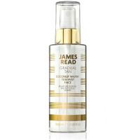 James Read Кокосовый спрей Освежающее сияние, 100 мл (James Read, Gradual Tan)