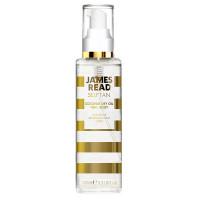 James Read Сухое кокосовое масло с эффектом загара, 100 мл (James Read, Self Tan)