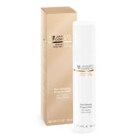 JANSSEN Гель обновляющий энзимный / Skin Refining Enzyme Peel 50 мл