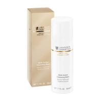 Janssen Multi action Cleansing Balm Мультифункциональный бальзам для очищения кожи 4 в 1, 50 мл (Janssen, Mature Skin)