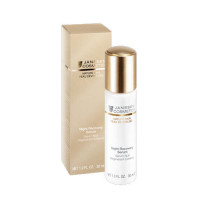 Janssen Night Recovery Serum Anti-age ночная сыворотка с комплексом Cellular Regeneration 30 мл (Janssen, Mature Skin)