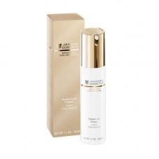 Janssen Perfect Lift Cream Аnti-age лифтинг-крем с комплексом Cellular Regeneration 50 мл (Janssen, Mature Skin)