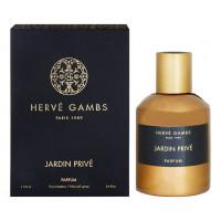 Jardin Prive: духи 100мл