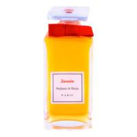 Jasmin: духи 100мл