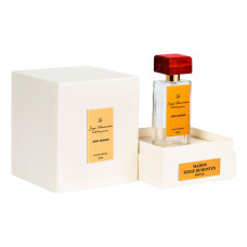 Jеan Marais: парфюмерная вода 50мл