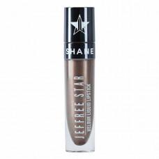 JEFFREE STAR COSMETICS Помада для губ жидкая матовая Shane