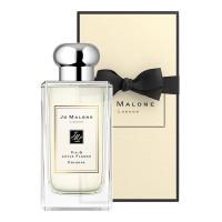 JO MALONE LONDON Fig & Lotus Flower Cologne Pre-Pack