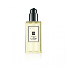 JO MALONE LONDON Гель для душа Pomegranate Noir Body & Hand Wash