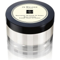 JO MALONE LONDON Крем для тела Nectarine Blossom & Honey Body Creme