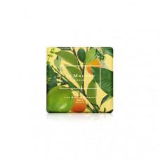 JO MALONE LONDON Мыло Lime Basil & Mandarin Soap Michael Angove