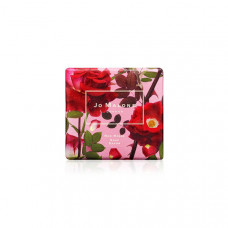 JO MALONE LONDON Мыло Red Roses Soap Michael Angove