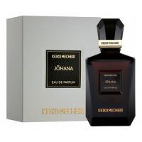 Johana: парфюмерная вода 75мл