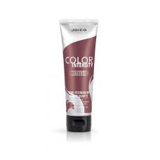 JOICO Крем-кондиционер тонирующий интенсивного действия, дымчато-розовый металлик (сиреневый кварц) / Vero K-PAK Color Intensity Semi-Permanent 118 мл