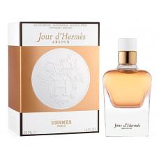 Jour D'Hermes Absolu: парфюмерная вода 50мл