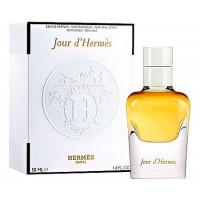 Jour D'Hermes: парфюмерная вода 50мл
